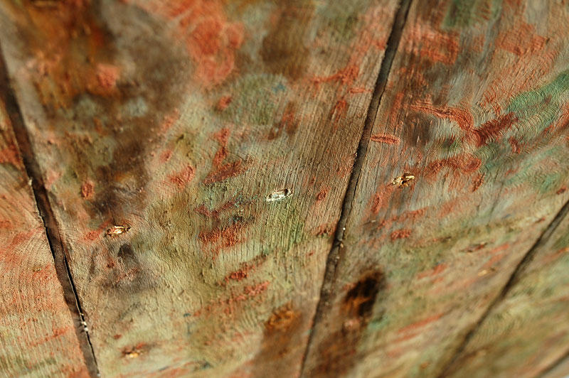 Listones de madera by nekromante - Listones de madera baratos ...