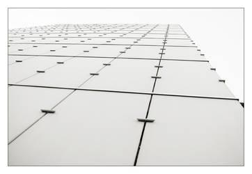 Grid II by Grum999
