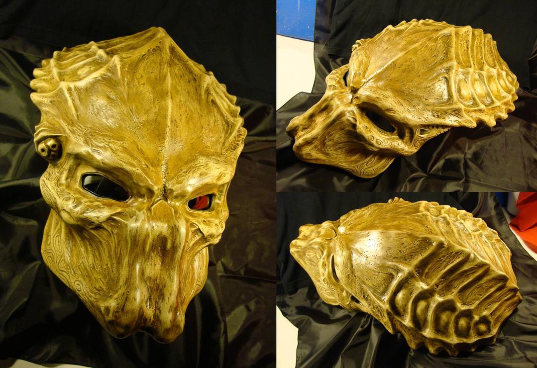 Bonehunter pale horsemen by uratz studios on deviantart - Uratz studios ...
