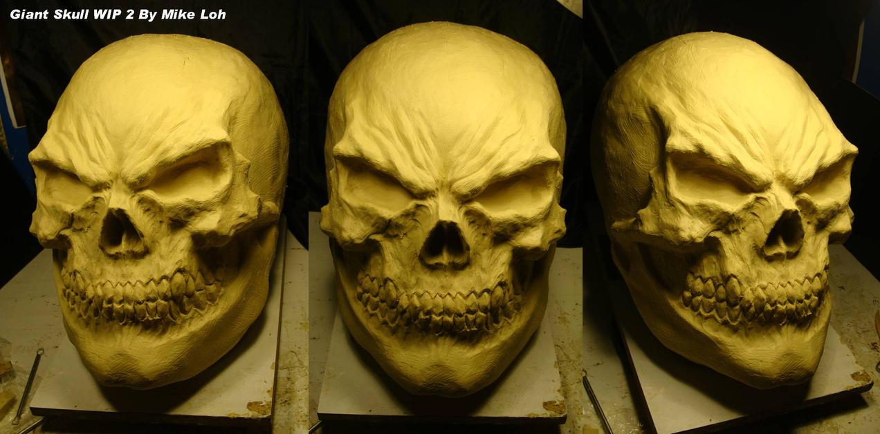 giant_skull_wip_2_by_michaelloh.jpg
