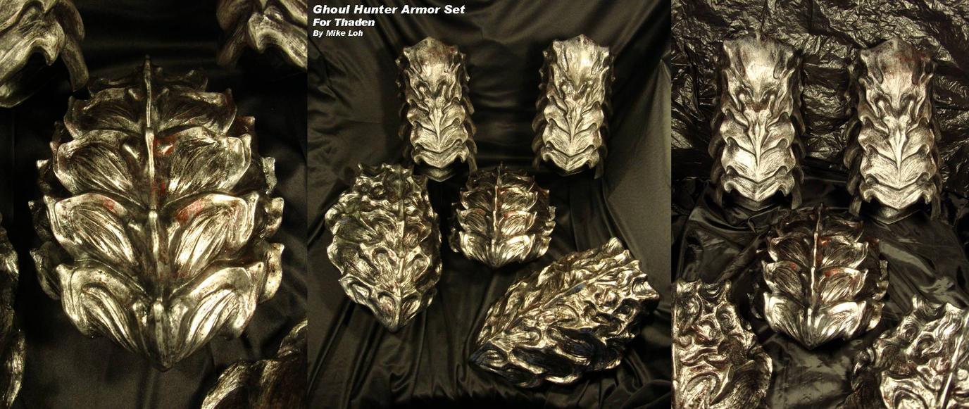 Armor pre hacks pin by edward kil on armor pinterest