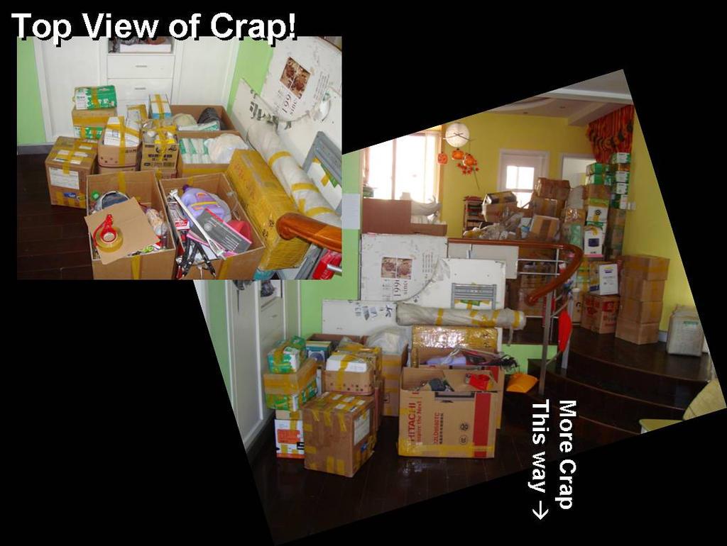 El crapo by uratz studios on deviantart - Uratz studios ...