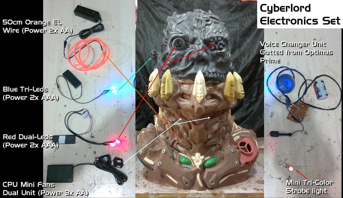 cyberlectronics_lights_and_sound_by_michaelloh-d4jr0yj.jpg