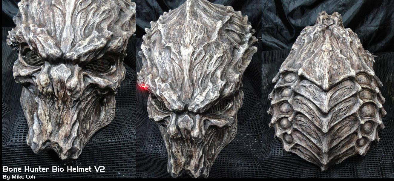 bonehunter_v2_fossilized_details_by_michaelloh-d4mjkgd.jpg