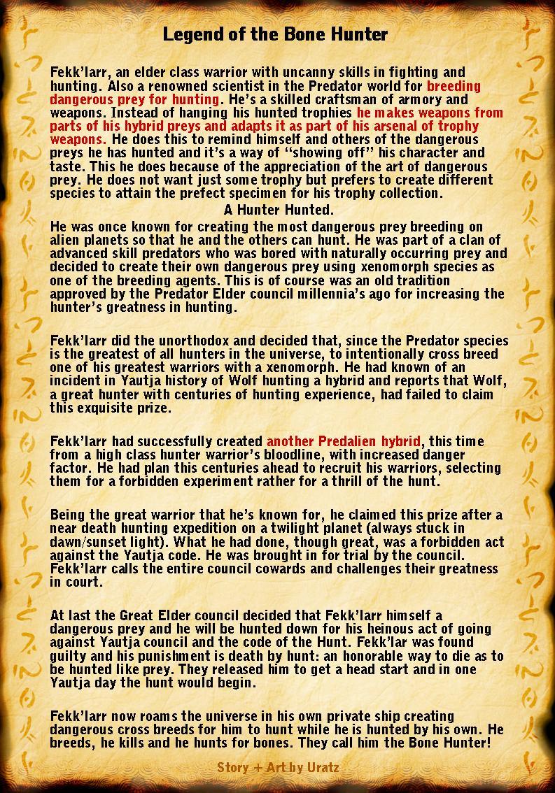 legend_of_the_bone_hunter_by_michaelloh-d4ngmsx.jpg
