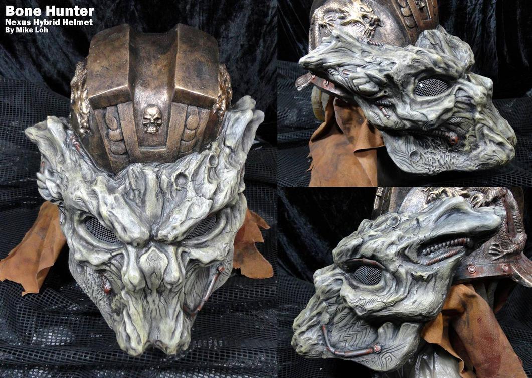 nexus_hybrid_bonehunter_greeblies_by_michaelloh-d4rd2oa.jpg