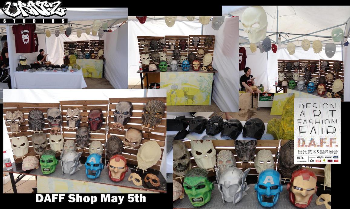 Daff uratz studios shop by uratz studios on deviantart - Uratz studios ...