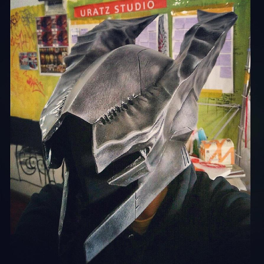 deathsinger-gaze-helmet by Uratz-Studios