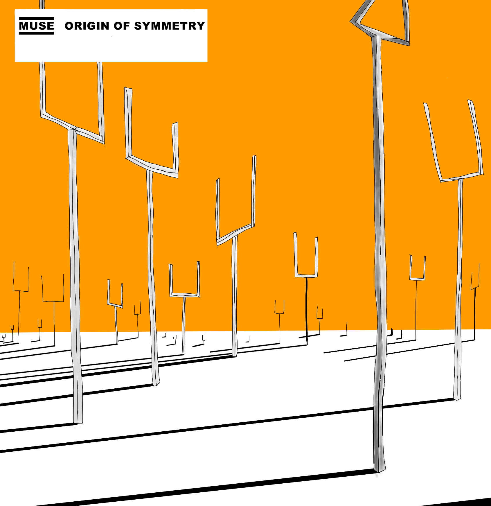 origin of symmetry by burningashdragon on deviantart