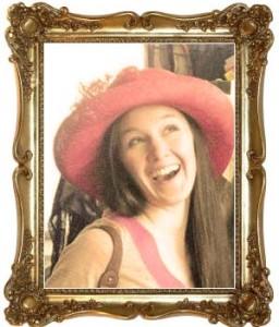 CakeandCaboodle's Profile Picture