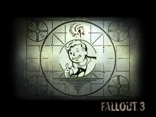 fallout_3_by_duoae.jpg
