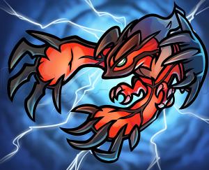 Quetzal-Yveltal's Profile Picture