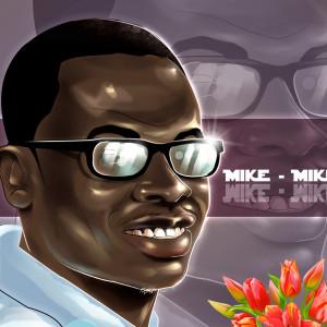 mike-mikenobi's Profile Picture