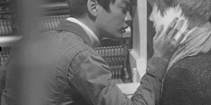 2min kiss by Ko-min-jk