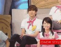 Onew sangtae 2 by Ko-min-jk