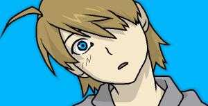 Chibi-Okinu's Profile Picture