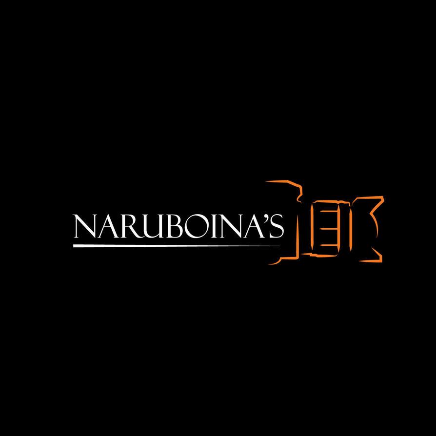 Logo design by avinsh12589