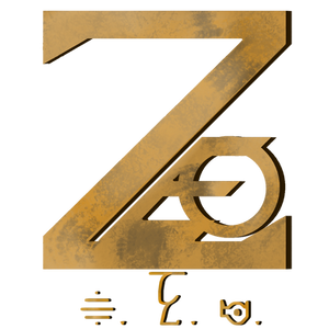 Z.E.O logo