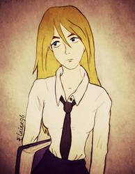 Terra school uniform
