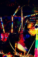 LOMOlove by theluckynine