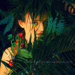 tropical by theluckynine