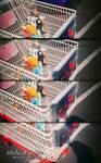 LOMO_shopping