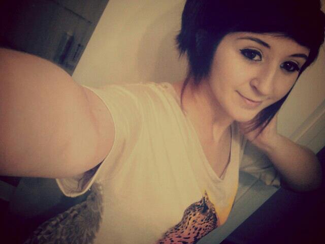Easoka's Profile Picture