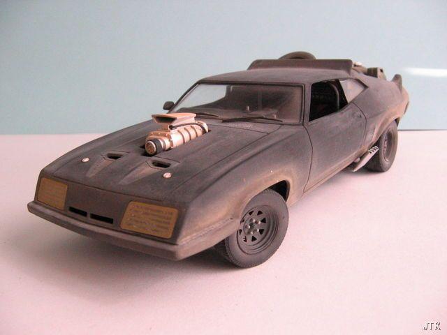 Daytona Sprinter Tuning >> bmw e28 tuning citroen zx tuning slammed rsx retro auto pontiac trans am kitt: The Ferrari 458 ...