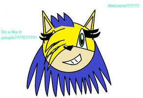 My ID by soniathehedgehog246
