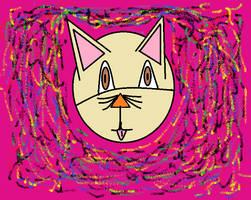 kitten by soniathehedgehog246
