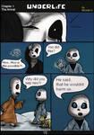 UnderLife CH1 Page 10