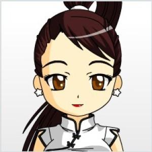 TsubakiCos's Profile Picture