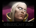CopyRights_BlizzCast_2012 by BlizzCast