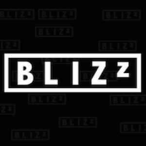 BlizzCast's Profile Picture