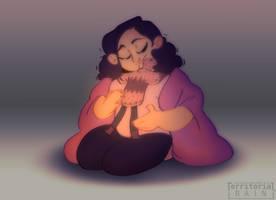 Soft Hugs