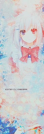 Date A Live Origami Tobiichi Freebie by xClydSempai on DeviantArt