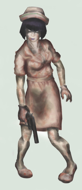 cerebrodim's Profile Picture