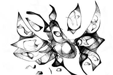 abstracto? by cerebrodim