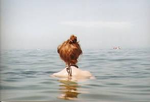 seasea by bsium