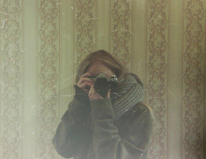 bsium's Profile Picture