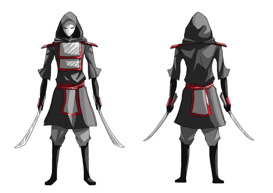 Character Design Villain : Schoolwork main villain character by timtam on deviantart