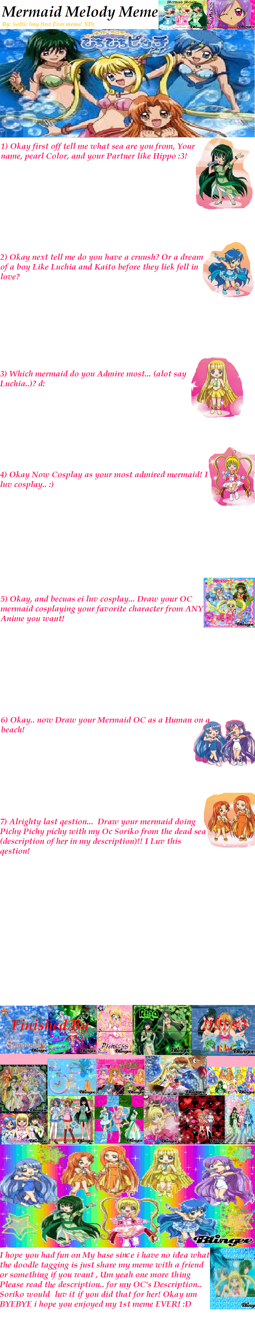 mermaid_melody_meme_by_soltic d490lsp mermaid melody meme by soltic on deviantart