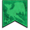 passifra_banner_by_xzcelestialxbalaurzx-d86xnxe.png