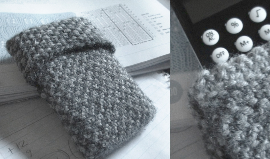 Linen Stitch Calculator Cozy By White Rose Tree On Deviantart