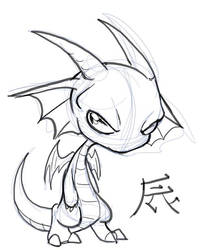 chibi_dragon