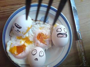 :Enjoy_your_breakfast_