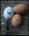 :Encore: omg more eggs__
