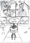 JTHM vs IZ fan comic - page 1