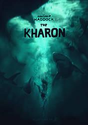 the adventues of Haddock: The Kharon