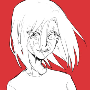 Dancingfishstick's Profile Picture